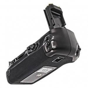 Бустер BG-E16 (аналог) батарейный блок для Canon 7D Mark II