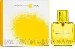 Mandarina Duck (30мл), Женская Туалетная вода  - Оригинал!