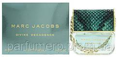M. Jacobs Decadence Divine (30мл), Женская Парфюмированная вода  - Оригинал!