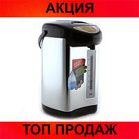 Электрочайник термопот DOMOTEC MS-5L!Хит цена