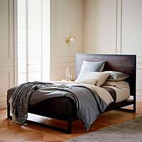 Кровать GoodsMetall в стиле LOFT К10