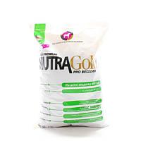 Nutra Gold DOG BREEDER  1 кг Корм для собак и щенков всех пород