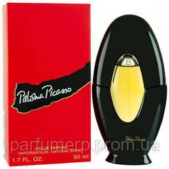 Paloma Picasso (50мл), Женская Парфюмированная вода  - Оригинал!