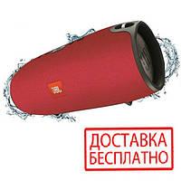 Портативная колонка JBL Extreme mini.Bluetooth колонка JBL Extreme(красная)