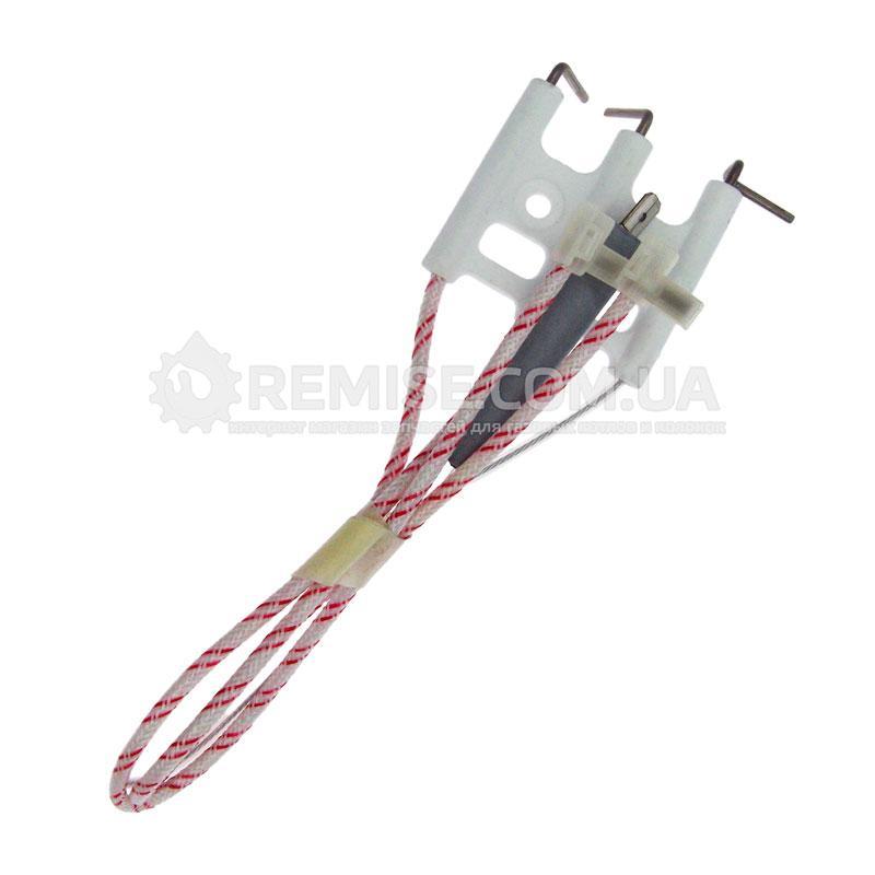 Электрод розжига Ariston Clas, Egis, Genus - 65104549