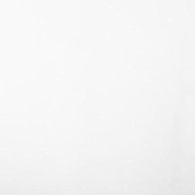Нетканый фотофон, полипропилен (винил) фон 3 х 6 (м) - белый