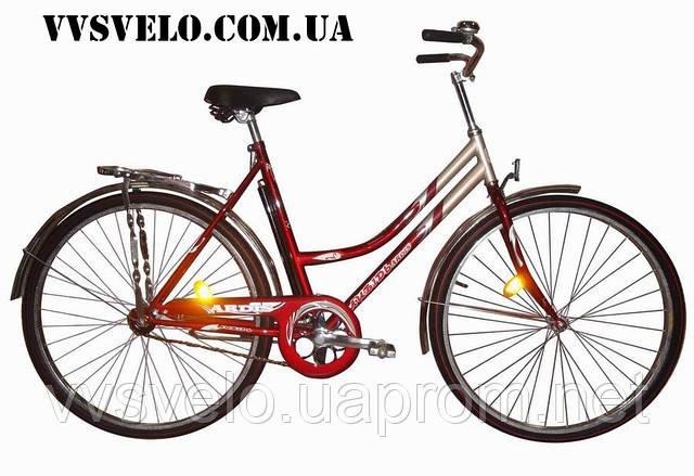 Велосипед Ardis лыбидь