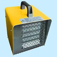 Электрический нагреватель FORTE PTC-2000 (2 кВт)