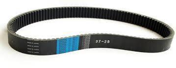 Варіаторний комбайновий ремінь 320551M1 [Massey Ferguson] HJ105 Agridur [Conti-Tech], фото 2