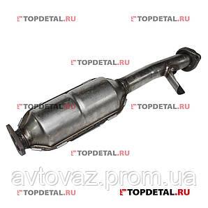 Катализатор ВАЗ 2115 Евро -3