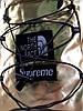 Рюкзак в стиле The North Face x Supreme, фото 6