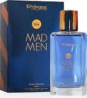 """Туалетная вода Karl Antony 10 Avenue """"Mad Men Blue"""" (100мл.)"""
