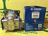 Насос шестеренный масляный НШ 50М-3 Гидросила, фото 2