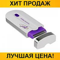Эпилятор Lithium lon rechargeable epilator Finishing Touch