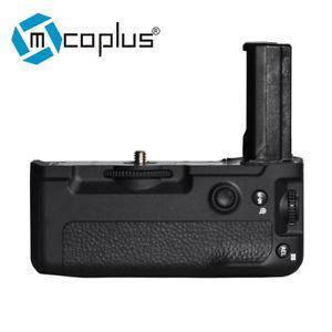 Бустер VG-C3EM (аналог) батарейный блок для Sony A7 III, A7R III, A9, фото 2