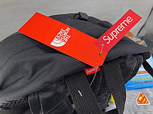 Рюкзак в стиле The North Face x Supreme, фото 2
