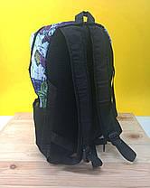 Рюкзак в стиле The North Face x Supreme, фото 3