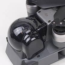Защитная крышка объектива камеры с эффектом затемнения ND4 (светофильтр ND4) для DJI MAVIC PRO (код XT-488), фото 3