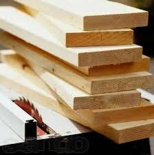 Деревяная мебель от производителя.