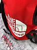 Рюкзак в стиле The North Face x Supreme, фото 4