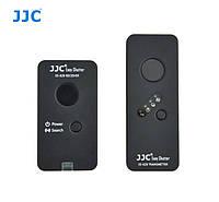 Безпроводной радио-пульт ДУ ES-628O2 от JJC аналог RM-UC1 для камер Olympus