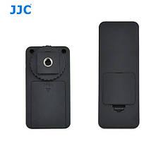 Безпроводной радио-пульт ДУ ES-628O2 от JJC аналог RM-UC1 для камер Olympus, фото 2