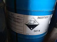 Диэтилентриамин (ДЭТА)  200кг