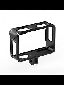 Рамка для экшн камер SJCAM SJ8 Air, SJ8 Plus и SJ8 Pro