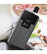 Oukitel Bison Pod Device Kit, фото 6