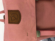 Рюкзак в стиле Fjallraven Foldsack No.1, фото 3