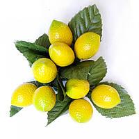 Лимон  поляна 12 см