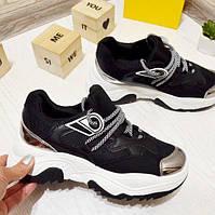 Кроссовки для девушек, фото 1