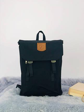 Рюкзак в стиле Fjallraven Foldsack No.1, фото 2
