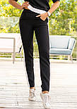"Женские брюки с лампасами ""Modern""| Распродажа, фото 5"