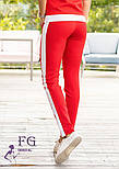 "Женские брюки с лампасами ""Modern""| Распродажа, фото 9"