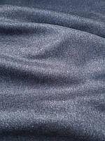 Пальтовая шерстяная ткань LeonarDo, фото 1
