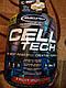 Комплексный креатин MuscleTech Cell Tech 2.72 кг селтеч мускултеч, фото 3