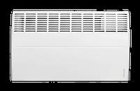 Электрический конвектор Atlantic F19 CEG BL-Meca/M2 2000W