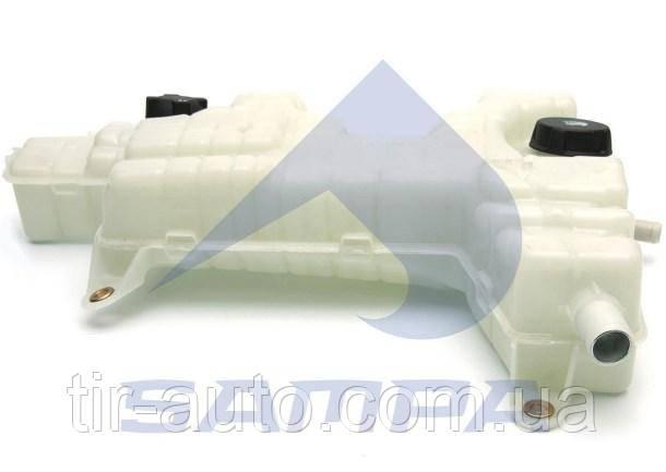 Расширительный бачок DAF 95XF, LF55, RENAULT, VOLVO FL ( SAMPA ) 079.308-01