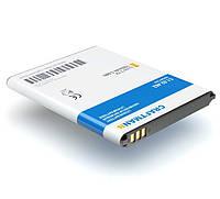 Аккумулятор Craftmann для PRESTIGIO 5451 MULTIPHONE DUO (PAP5451 DUO)