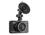 Видеорегистратор Anytek A78 Full HD 3-дюймовый, фото 2