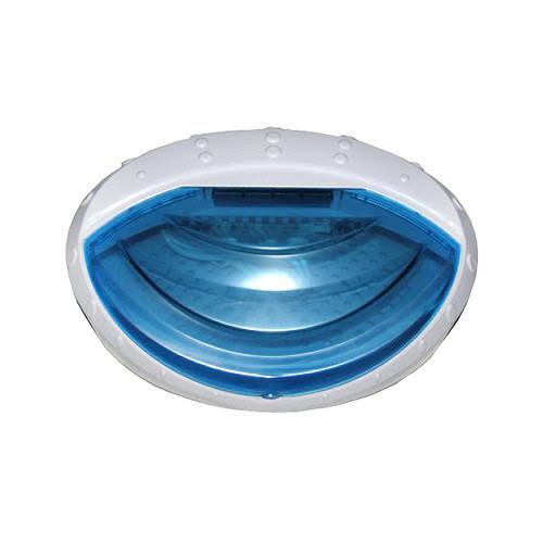 Ультрафиолетовый стерилизатор SD-73
