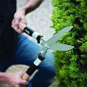 Садовые ножницы FISKARS