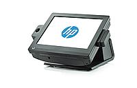 """Кассовый POS-терминал HP RP7 All-in-One 7800 15"""" i3-2120 сенсорный Б/У"""