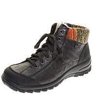 Ботинки женские Rieker L7130-00