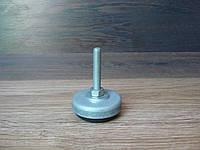Ножка мебельная М 6 *  70 мм
