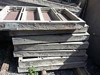 Аренда Щит опалубочный (ЩК 1100х3300-С)