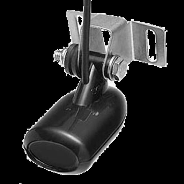Датчик ехолота трансдьюсер Lowrance Skimmer HST-WSU (000-0106-48)