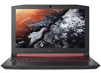 Игровой - Acer Nitro 5 - 4 ядра (3.7Ггц)16ГБ/1ТБ/Full HD/AMD Radeon RX 550 (4ГБ)/АКБ до 5 ч