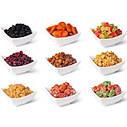 Сушилка для овощей и фруктов DMS da-02 550w, фото 3